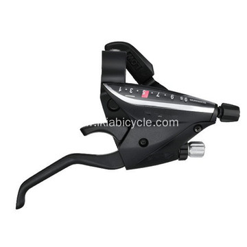 Bicycle Parts Index Shifter