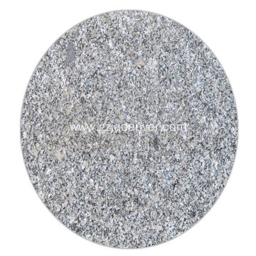 Custom Sesame Ash Fire Board Light Grey Granite