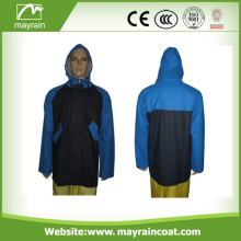 Best Quality PU Jacket