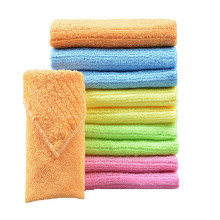 Best Supplies 3M Microfiber Cloths Car Cleaning