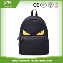 Light Weight School Bags Wholesale