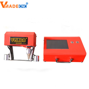 Portable Dot Peen Marking Machine Price