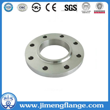 Best Quality for China GOST 12821-80 Flange, GOST 12821-80 Welding Neck Flange Leading Manufacturers JIMENG GROUP Supply High Quality Carbon Steel GOST 12821-80 PN16 Welding Neck Flanges supply to Morocco Supplier