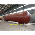 Horizontal 30000 Gallon LPG Underground Storage Tanks