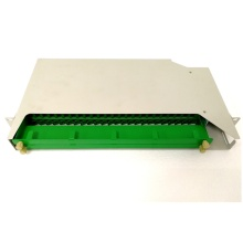 96port optical distribution frame odf