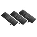 Li-ion polymer iPhone 8 battery charger