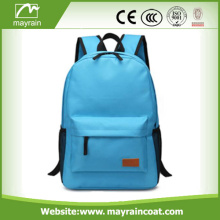 Latest Design Kids Backpack School Bags