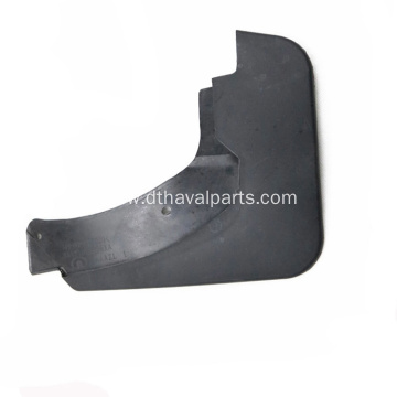Front Left Fender Mudguard For Great Wall Haval
