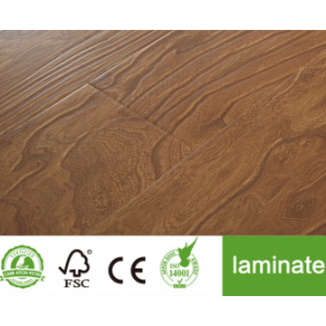 12MM EIR Modern Classic Laminate Floor