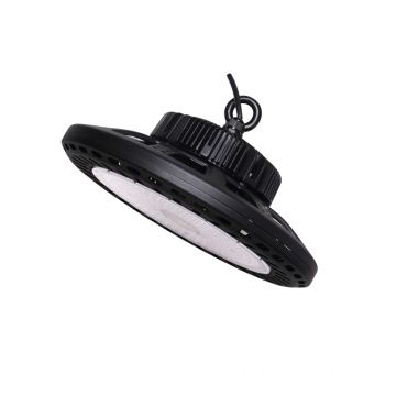 High Power UFO LED High Bay lampe 200W