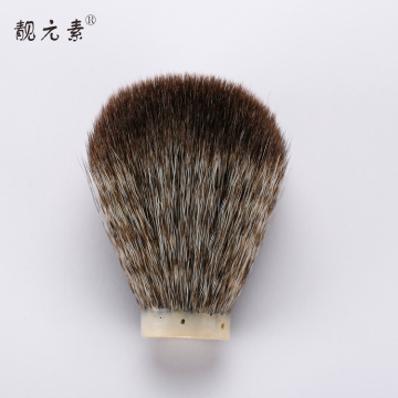 shaving brush gift set