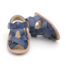 Leather Footwear Baby Sandals Summer Shoes