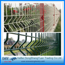 Customized for Pvc Coated Wire Mesh Fence Hot Sale Hot Dip Weld Wire Mesh Fence supply to Kyrgyzstan Importers
