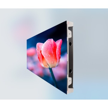 indoor led video wall price