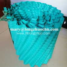 250mm Width PVC Cooling Tower Infill