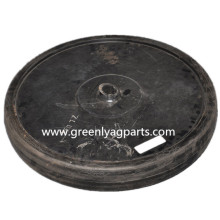 John Deere agricultural replacement Wheel AA64754