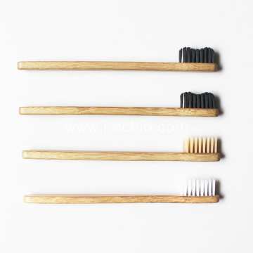 Cheap Household Bamboo Toothbrush