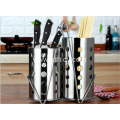 High Quality Stainless Steel Chopsticks Holder
