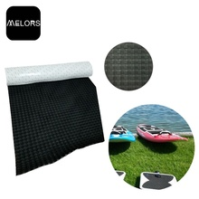 Melors SUP paddle board Traction Customized EVA Foam Deck Pad
