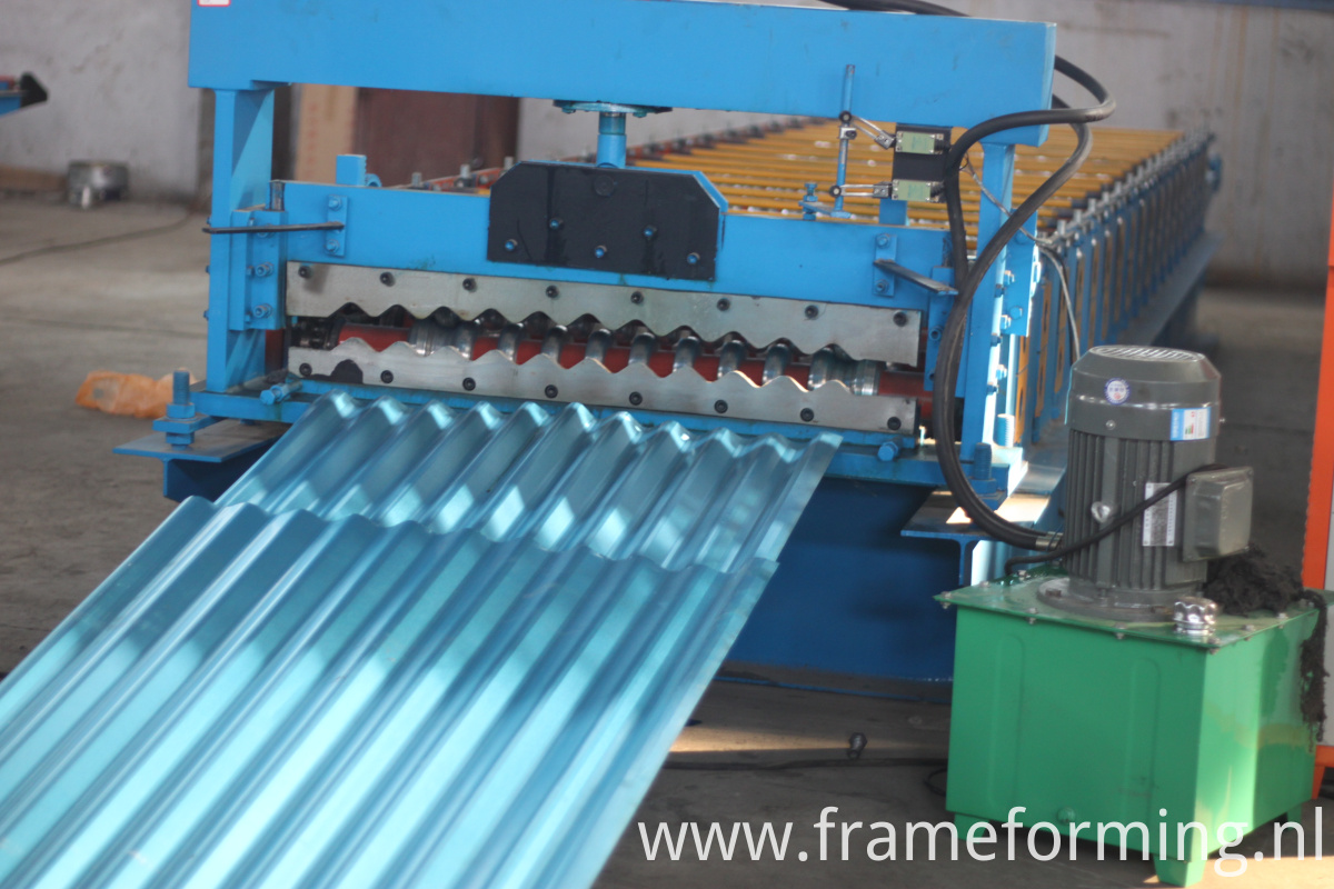 ZT-G550 corrugated panel&machine (38)