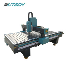 Leading for Woodworking Cnc Router,Wood Cnc Router,Woodworking Carousel CNC Router Manufacturer in China wood abs pvc 3d carving cnc engraving machine supply to Bahrain Suppliers