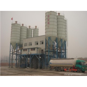 OEM China High quality for Concrete Equipment Solutions Concrete mixer sales wholesale supply to Belize Manufacturers