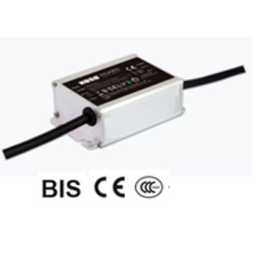 Non-Dimmable Signage LED Driver