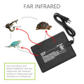 Heat Mat Amazon Adjustable Reptile Heating Pad