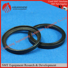 Exceptional GPH3651 SMT Bearing