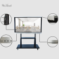 75 inches Classrooms Smart Display