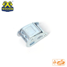 Low Price 1.5 Inch Zinc Alloy Cam Buckle