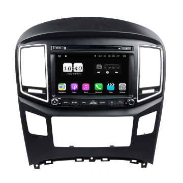Car dvd Android per H1