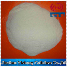 Concrete Mortar Additives Hydroxypropyl Methylcellulose HPMC