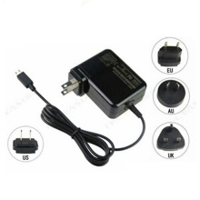 OEM for Asus Laptop Charger 19V 1.75A 33W Wall Charger Adapter For ASUS export to Aruba Manufacturer