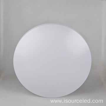 New Design AC220v led ceiling light flush mount