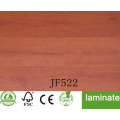 Laminate floor 12mm thickness EIR