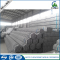 GI Hollow Galvanized Steel Square Pipe