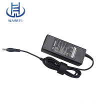 19.5v 3.33a Ac Adapter For Hp Probook 440