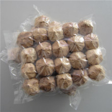 Discount Price Pet Film for Multi Bulb Black Garlic Whole Black Garlic 5.0-6.0CM supply to Nauru Manufacturer