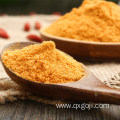 High quality goji powder acai powder for health