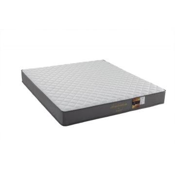 High Quality for Mattress For Hotel Use Latex foam bed mattress export to Russian Federation Exporter