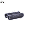 PP/TPE 130MM G02 bicycle handlebar grips