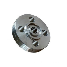 RTJ Flanges Ring Type Joint Flange