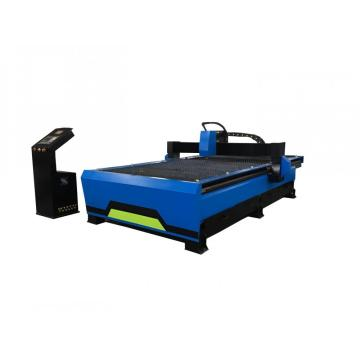 water plasma cutting machine cnc