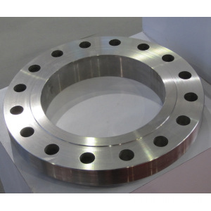 Carbon Steel Lap Joint Plate Flanges ANSI B16.5