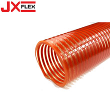 Sands Suction Water Pump PVC Corrugated Flexible Hose