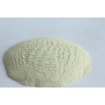 Xylanase (Powder) for animal feed