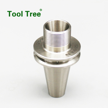 ISO30 ER Turning tool holder clamping chuck
