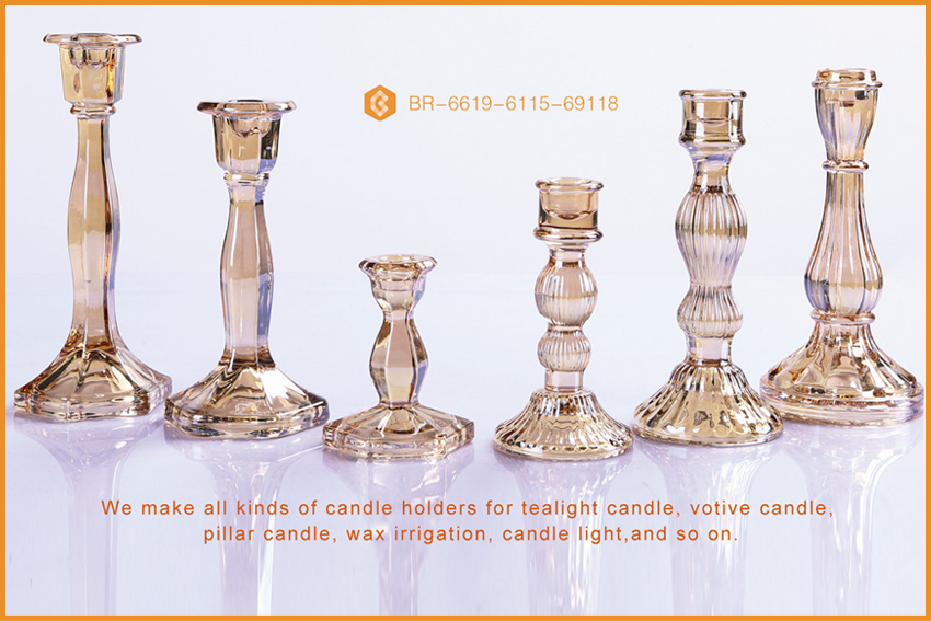 rela-candle holder1