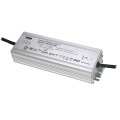 Waterproof led drivers constant voltage
